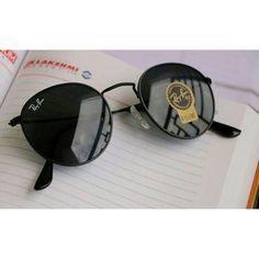 Fancy - Vintage Rayban Wayfarer Inspired - Powered* Glow in the Dark Sunglasses* Light Up* Rave* Halloween Costume I love you   ...... . me too!??????????..  ... . . ays. . ....