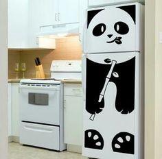 OMG! I love this and want one sooooooooo bad.