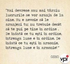 Nu e tarziu- Anatol Covali - Viral Pe Internet Wallpaper Quotes, Math, Words, Maxime, Internet, Phone, Telephone, Math Resources, Mobile Phones