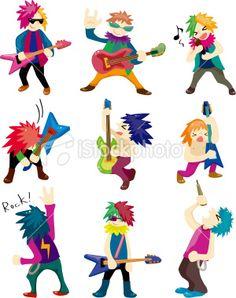http://i.istockimg.com/file_thumbview_approve/17878433/2/stock-illustration-17878433-cartoon-rock-band-icon.jpg