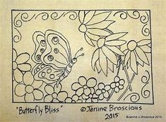 Image result for Rug Hooking Pattersn
