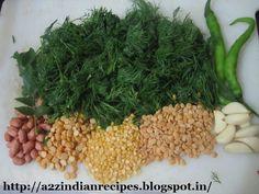 @ Best Maharashtrian Recipes : Shepu Patal Bhaji Spicy Dishes, Veg Dishes, Vegetable Side Dishes, Main Dishes, Goan Recipes, Veg Recipes, Indian Food Recipes, Breakfast Appetizers, Maharashtrian Recipes