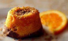 gkkreativ: Apfelsinenkuchen