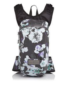 9ad9936582 adidas by Stella McCartney PR Backpack Handbags - Bloomingdale s