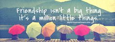 Friendship Facebook Covers. Add Friendship Facebook Covers to Facebook Timeline.