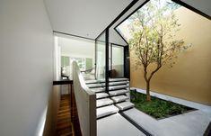 Skylight House - Sydney - The Cool Hunter - The Cool Hunter