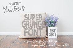 Font, Fonts, Graphics and Fonts Swirly Fonts, School Fonts, Halloween Fonts, All Caps Font, Silhouette Fonts, Christmas Fonts, Cricut Fonts, Monogram Fonts