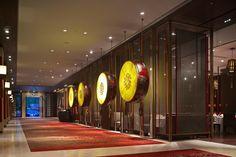 Shang Palace Chinese Restaurant