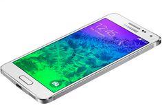 Samsung está prestes a revelar seu novo aparelho da série Galaxy S - http://metropolitanafm.uol.com.br/novidades/tecnologia/samsung-esta-prestes-revelar-seu-novo-aparelho-da-serie-galaxy-s