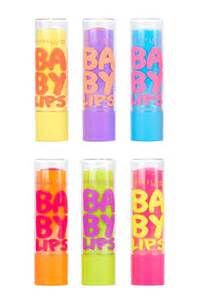 tinted lip balms baby lips - Yahoo Search Results Yahoo Image Search results