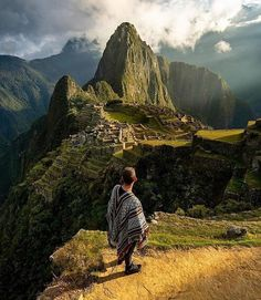 "Machu Picchu Experts in Peru on Instagram: ""🎂🇵🇪Happy Birthday, Peru!🇵🇪🎂 Today, we are celebrating the independence of Peru from the Spanish Empire.🙌🏼 Due to the current circumstances…"""