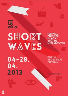 Short Waves, Polish Short Film Festival 2013