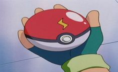 Pokemon was the show which everyone loved to watch, and many of us might not remember a lot of Pokemon from the show. However, one Pokemon that nobody Pokemon Theory, Holographic Universe, Pikachu Pokeball, Special Relativity, First Pokemon, Great Inventions, Ghost In The Shell, Anime Art, Disney Characters