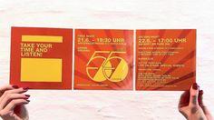 Einladungskarte Soundmodul http://www.werbeartikel-news-stream.de, Alle erkennbaren Marken/Warenzeichen dienen lediglich der Veranschaulichung. Die abgebildeten Marken sind vom jeweiligen Inhaber urheberrechtlich geschützt. Alle genannten oder anders erkennbaren Marken, eingetragene Waren- und/oder Dienstleistungsmarken sind das Eigentum ihrer jeweiligen Inhaber. ++++ foxx-merch Marketing und Vertrieb, Kampstrasse 4, D-31141 Hildesheim, mail@werbeartikel-news-stream.de, sales@foxx-merch.de