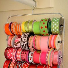 23 insanely Clever Ways to Eliminate Clutter