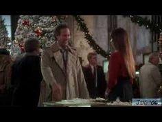 national lampoons christmas vacation - just browsing