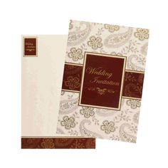 Elegantly crafted with a soulful front cover and decorated using eye-catching floral design puts this card in a league of its own.
