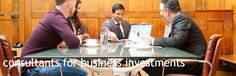 #east_london_small_business #Starting_a_business_london #Growing_a_business_in_london Plus Minus take the time to learn about your situation and the unique investment or retirement challenges you face. Custom solutions are necessary to help you plan for your future, and this extends to all the services we offer. Selling A Business, Starting A Business, Retirement Planning, Financial Planning, Capital Gains Tax, Chartered Accountant, Plus And Minus, Investment Advice, New Opportunities