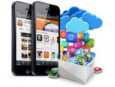 El auge del comercio electrónico