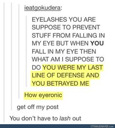 tumblr posts funny - Google Search