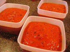 Cherry Tomato Sauce Roasted Cherry Tomato Sauce - Turn extra cherry or grape tomatoes into a delicious sauce. Easy to make. Use now or freeze for later.Roasted Cherry Tomato Sauce - Turn extra cherry or grape tomatoes into a delicious sauce. Easy to make. Grape Tomato Recipes, Cherry Tomato Sauce, Roasted Cherry Tomatoes, Tomato Sauce Recipe, Sauce Recipes, Pasta Recipes, Freezing Cherry Tomatoes, Recipe Pasta, Pasta Sauce Using Cherry Tomatoes