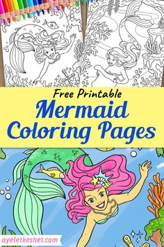Pictures Of Kids Coloring