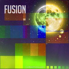 Fusión es libre de derechos. Free Royalty Music. free Music Professional.    http://www.freemusicprofessional.com/index.php/en/genres/fusion/fusion-001-detail