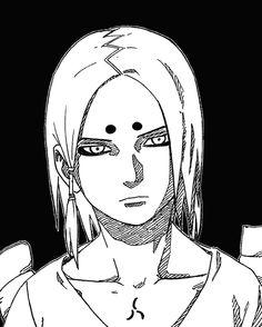 """You aren't even worth killing, foolish little brother"" -Itachi Uchiha Naruto Uzumaki, Sasuke Uchiha, Anime Naruto, Boruto, Manga Anime, Manga Art, Blue Exorcist, Sakura E Sasuke, Inu Yasha"
