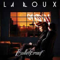 """La Roux Bulletproof Foamo Remix - This is """"cleaning house"""" music like a sob hahaha Music Like, New Music, Free People Finder, Breakup Songs, Song Of The Year, Pumped Up Kicks, Pop Songs, She Song, Musica"""