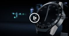 TAG Heuer Connected - Product