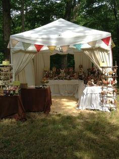 Booth (2)
