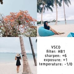 743 Likes, 7 Comments - 🌿Filters Vsco Photography, Photography Filters, Photography Lessons, Tumblr Photography, Fashion Photography, Lightroom, Foto Filter, Fotografia Vsco, Vsco Effects