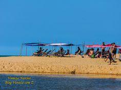Caraíva, sul da bahia. clique e saiba mais/ click and see more.