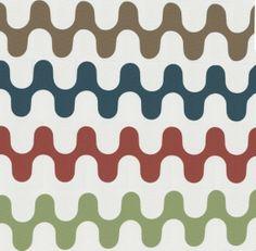 Majorelle Outdoor - Martyn Lawrence Bullard Fabric Collection