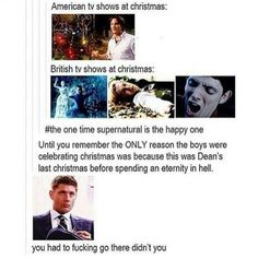 Image result for atfw castiel