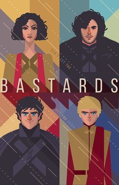 Game of Thrones poster on Behance - tablolar Dessin Game Of Thrones, Arte Game Of Thrones, Game Of Thrones Facts, Game Of Thrones Quotes, Game Of Thrones Funny, Winter Is Here, Winter Is Coming, Game Of Throne Poster, Game Of Thrones Instagram