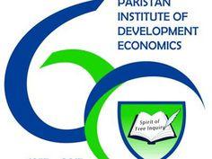 Pakistan Institute of Development Economics Islamabad - Guess paper