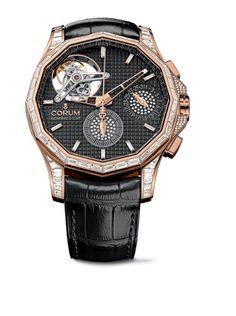 Zegarek Breitling Montbrillant