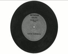 Wonder Trope Remixer by Katie Turnbull. contemporary phantascope