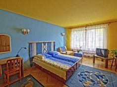 Lokalizacja Zapraszamy Państwa do Krakowa do naszych przytulnych hotelików. Wszystkie trzy obiekty położone są w północnej części Krakowa, blisko krakowskiego starego miasta