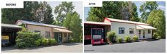 10 Federal Expands NC Self-Storage Footprint Storage Facilities, Self Storage, New Property, Chapel Hill, Footprint, Shed, Outdoor Structures, News, Outdoor Decor