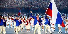 El COI respaldó la decisión de la Federación Internacional de Atletismo que les impide a los atletas rusos participar de los Juegos Olímpicos de Río.