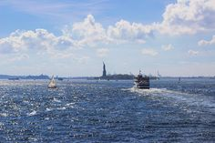 Another great way to see #NYC is by #boat  may we assist you with scheduling a #... - https://bestrooftopbarsnyc.com/another-great-way-to-see-nyc-is-by-boat-may-we-assist-you-with-scheduling-a/