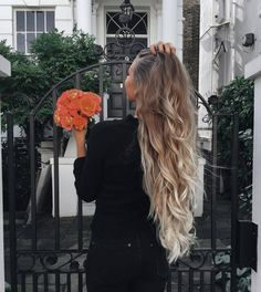 Are you ready to finally find your idealhairstyle? This is your ultimate resource to get the besthairstylesandhaircutsin2017. Come in and browse the best hairstyles and haircuts. They are all fabulous. Find your new hot look!    Let this be the year you say yes to a big refresh and feel fr