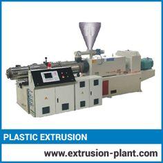 We at Prime Margo Machines offering Plastic Extrusion Plant, HDPE Pipe Plant, PVC Extrusion Pipe Plant, PPR Pipe Plant, and Plastic Processing Machinery Ppr, Pvc Pipe, Plants, Flora, Plant