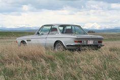 1973 #BMW