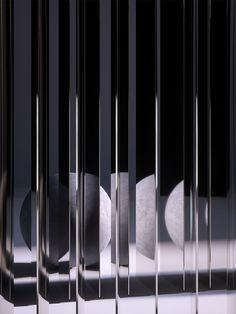 Art Direction, Design Art, This Is Us, Moon, Studio, Instagram, The Moon, Studios