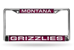 30 Best Ncaa Montana Grizzlies Images Beauty Products