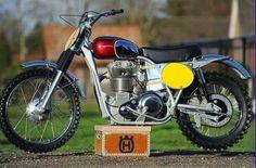 Vintage Husqvarna Photos/Specs/Parts Mx Bikes, Motocross Bikes, Vintage Motocross, Dirt Bikes, Road Bikes, Street Tracker, Vintage Bikes, Vintage Motorcycles, Bobber