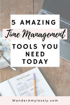 Ever wondered what tools you need to have to get good at time management? This post covers the basic 5 tools that will boost and skyrocket your productivity. Best of all, these free tools will automate your to-do list, keep track of deadlines, and plan for your goals. This post also includes actionable steps to get started! Click through to read about the 5 tools you need to get started! Time Management Tools, Time Management Strategies, Productivity Quotes, Productive Things To Do, Must Have Tools, Work From Home Tips, Virtual Assistant, Life Skills, Self Improvement